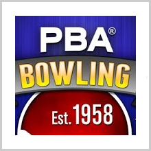 PBA® Bowling Challenge : Start Your Bowling Career !