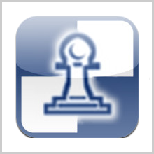 CHESS TRAINER – THE TITLE GRABBER FOR YOU