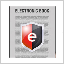 Editionguard.com : NO MORE COPYRIGHTS REQUIRED for ebook