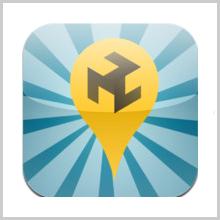 AppLocal : Smart App for Your Smart Phones !