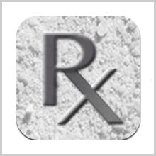 LowRx- Simple way to make your pharmacy bills shorter