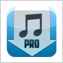 Free Music Download Pro : For Music Lovers