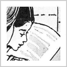Plagiarism Checker : Get free instant Plagiarism detection