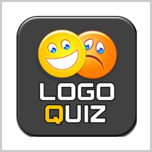 Logo Quiz : It's Time To Test Your Knowledge