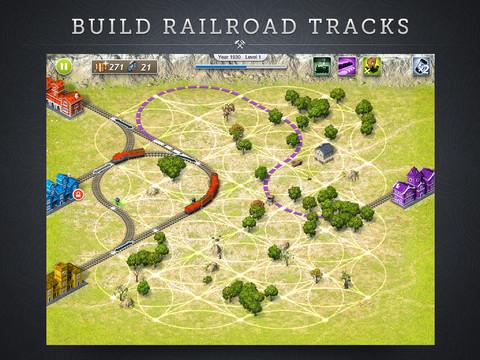 rail1
