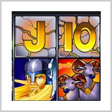 Slots Palace Casino : Free Casino-like Experience