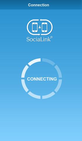 socialink1