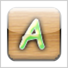 Anagrams HD- For those who believe anagrams cannot get tricky