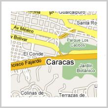 Google Maps Thrusts iOS 6 Adoption