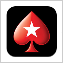 PokerStars : Hone Your Poker Skills