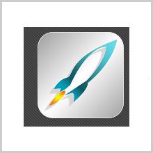 SendItz – Send & Share Files : Ultimate App for File Transfer