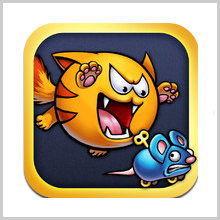 MEWSIM – PLAY WITH YOUR DREAM PET