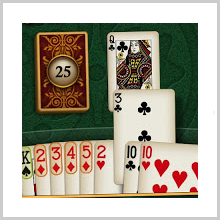 ACES GIN RUMMY : KILL 'LONELINESS' WITH CARD GAME
