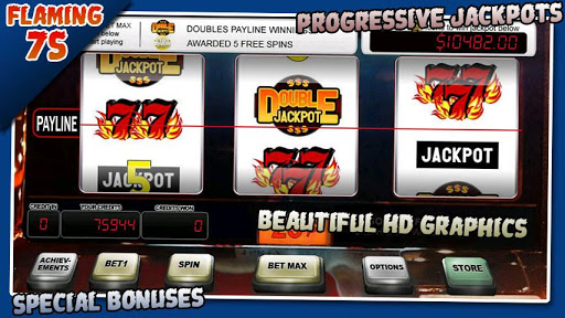 free casino slots no download no deposit