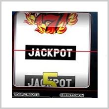 Flaming 7s Slot Machine Free : The Fun filled casino app