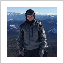 Snappn : App Developer Interview with Jason Gabriele