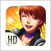 POP ROCKS WORLD HD – MUSIC RPG, A Game For Music Lovers