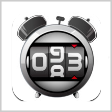 REMINDER & COUNTDOWN FREE : RACE AGAINST TIME