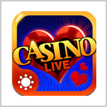 CASINO LIVE : BE A MASTER OF CASINO