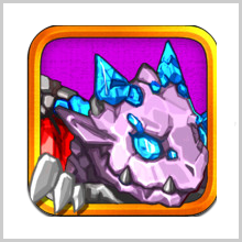 DRAGON TEAR: TAKE DOWN YOUR ENEMIES WITH POWER