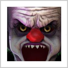 ScareTimer – Scare Prank : Scare Your Friends !