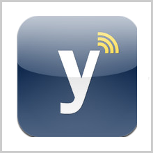 YELOWORLD : CALL YOUR INTERNATIONAL LOVED ONES