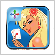 ZOOMA POKER : PLAY POKER WITH STRANGERS