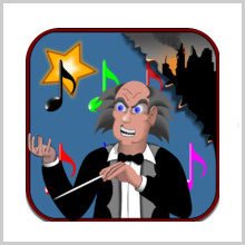 Crazy Conductor : Save the World from Destruction