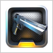 Gun Club Online : Realise Your Love for Guns