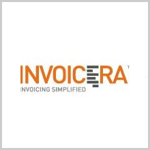 Invoicera.com – A Unique Way to Receive Payments