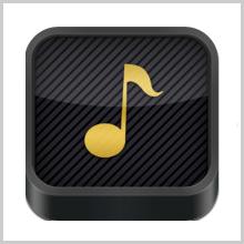 Music Tubee : Music on Youtube Made Easy