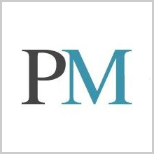 Project-management.com – Hidden Treasure For the Managers