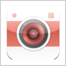 inStatus: Bring your photos to life