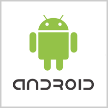 android_spy