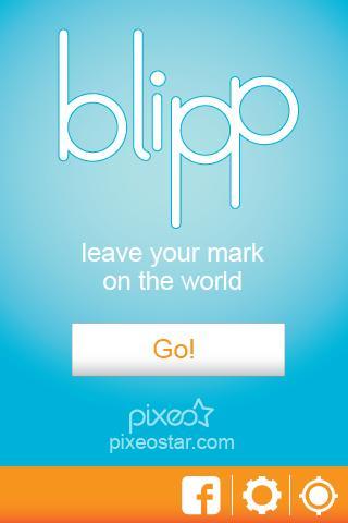 blipp_1