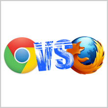 Chrome vs Firebox – which is the best Browser