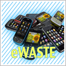 10 Best Apps for Recycling Center