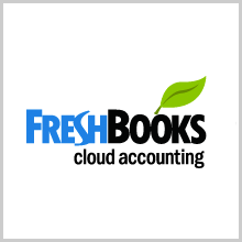 FRESHBOOKS – THE SIMPLEST SOLUTION TO YOUR ACCOUNTING PROBLEMS