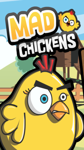 mad_chickens_1