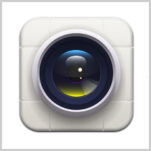MODERN PHOTO EDITOR – GIVE A TWIST TO EVERY TURN
