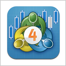 MetaTrader 4 : Best Trading App for ipad