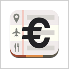 TRAVEL BUDGET APP – SAVE & RECOVER