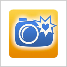 AwwPics: Explore and Edit Photos – Photo editing made simple and easy