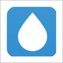 Leave Your Water Intake Worries on WaterMinder