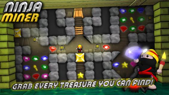 gold digger game cool math