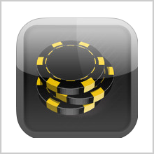 Play with Real Cash in Bwin Poker Game