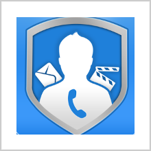 Cover Me App – The Best Way to Protect your Privacy