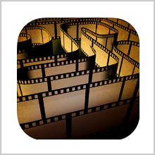 MOVIEMAZE – YOUR OPPORTUNITY FOR DIRECTORIAL DEBUT