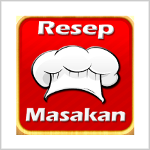 RESEP MASAKAN INDONESIA – TESTING YOUR TASTE BUDS