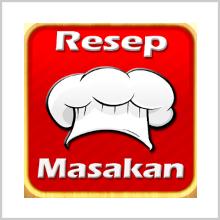 RESEP MASAKAN INDONESIA – TESTING YOUR TASTE BUDS
